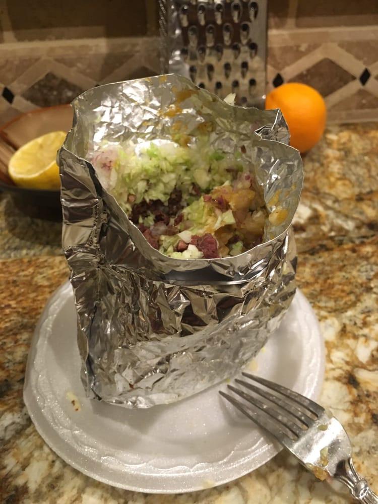 35 Lovely Backyard Taco Mesa - Home, Family, Style and Art ...