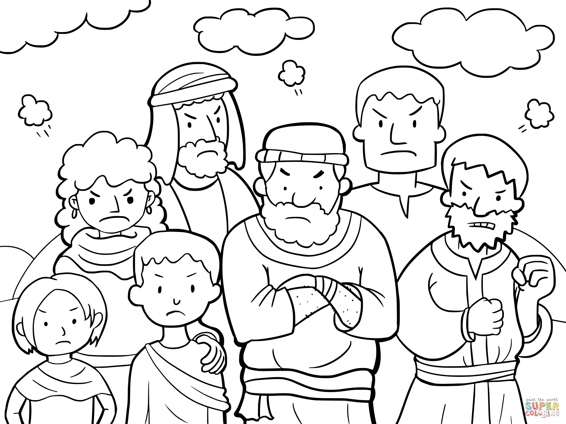 The 21 Best Ideas for Baby Alive Coloring Pages - Home ...