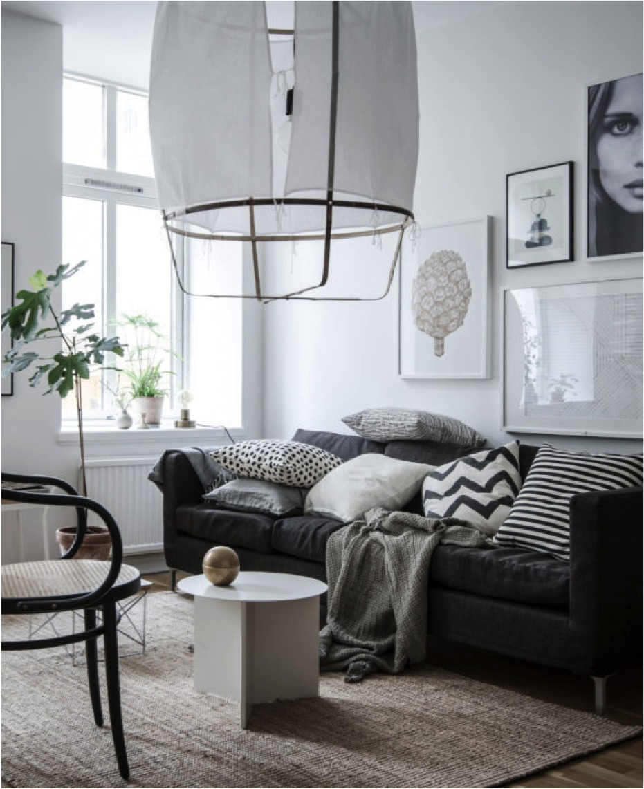 21 Luxurious Pinterest Small Living Room - Home, Family ...