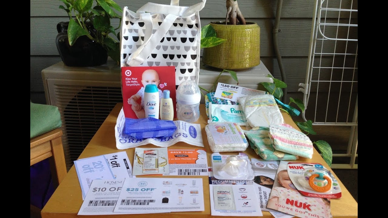 Top 21 Target Baby Registry Gift - Home, Family, Style and ...