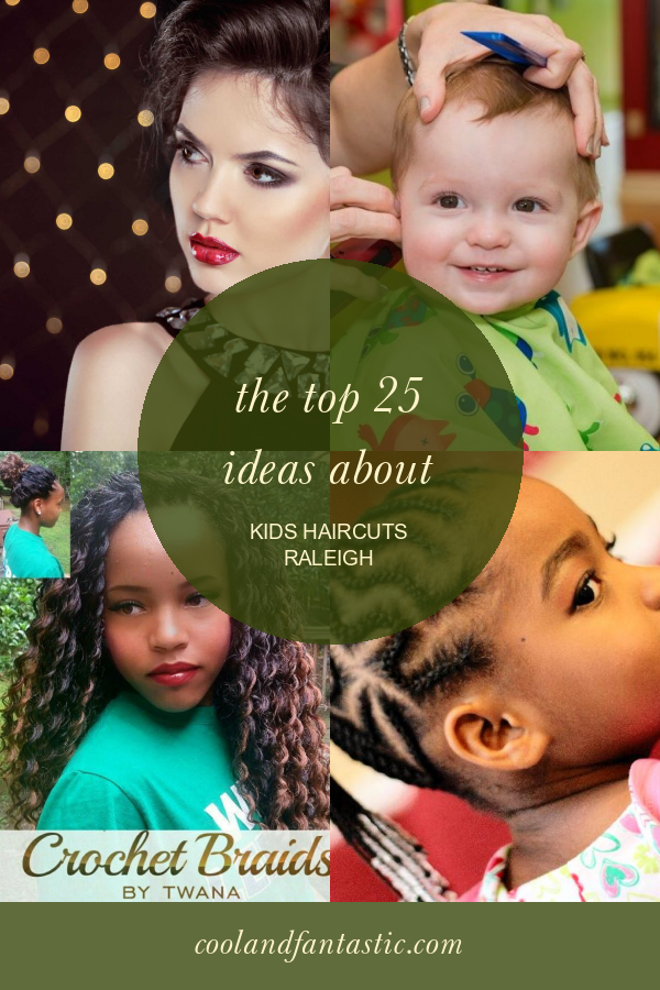 The top 25 Ideas About Kids Haircuts Raleigh - Home ...